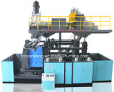 Super Large Large Big Water Tank Blow Molding Machine