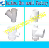 Water Pipe Fitting Tee Mould
