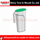 Plastic Jug Mould (jm-01)