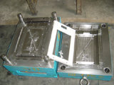 Microwave Oven Mould