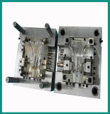 Plastic Auto Parts Mould (xdd223)