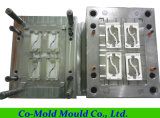 China Professional Precision Plastic Injection Mould/Mold/Molding