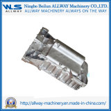High Pressure Die Casting Mould for 4 Oil Pan/Castings