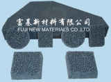Jincheng Fuji New Material Co., Ltd.