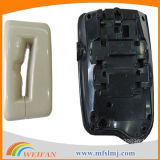 Professional Custom High-Quality Plastic Auto Parts Mould