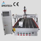 CNC Craft Wood Router 1325 CNC Cylinder Router Machine