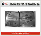Plastic Injection Mould of Plastic Hanger Mould