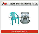 Plastic Easy Chairs Moulding