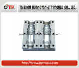 Plastic Fruit Juice Bottle Plastic Blowing Mould