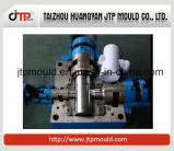 High Quality Pipemold Fitting Mould