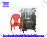Plastic Injection Stool/Chair Mould