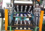 Hot Rubber Mould (TC, SC, TB, SB and so on)