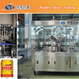 Jiangsu Hy-Filling Packaging Machinery Co., Ltd.