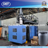 60L Drum Bottle Extrusion Blow Moulding Machine