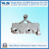 High Pressure Die Cast Die Casting Mold / Sw028A Cylinder Head Casing/Castings