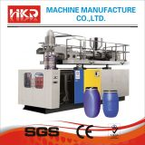 PP Plasitc Film Blowing Machine/ Blown Film Machine/ Blow Film Extruder Machinery