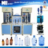 20 L Bottle Blower Blowing Machine China