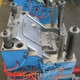 Plastic Product Injection Mold