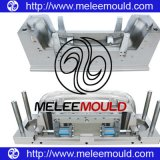 Plastic Auto Part Mould and Auto Accessory Mold