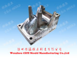 Plastic Chair Mould for Plastic Injection Chair Mold