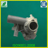OEM Aluminum Alloy Die Casting Mould Tooling Part Production Processing