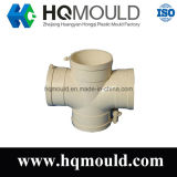 Hq Cross Pipe Fitting Injection Mould