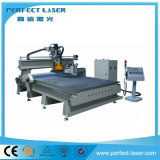 Woodwork Engraving Machine With Atc (PEM-1325D1)