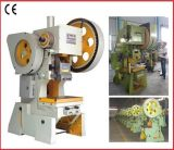 Accurl Mechanical Press Machine