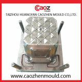 Hot Selling Plastic Injection Stool Mould in Huangyan