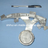 Die Casting Mould -8