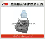 Injection Food Container Mould