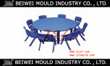 Plastic Table Chair Mould