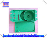 Plastic Part Mould Produce 2014 New Plastic Shell