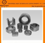 Sheet Metal Parts Rapid Prototypes