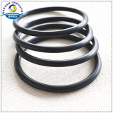 Custom NBR Auto Rubber Seals