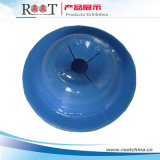 Silicone Ruber Cover for Automotive
