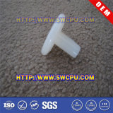 Customized Spare Part Plastic Cap/Plug/Stopper/Cover