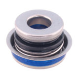 Auto Parts - Mechanical Seal C12