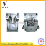 High Quality Injection Mould for Chair (J40097)