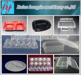 Hot Sale Aluminium Mould Vacuum Forming Mould Thermoforming