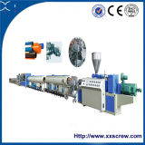 Xinxing Twin Screw Machinery Co., Ltd. of Shanghai
