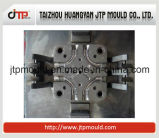 High Gloss Plastic Pipe Fitting Mould