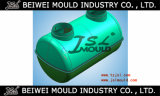 High Quality FRP Septic Tan Mould