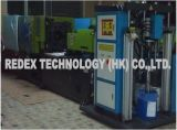 Silicone Injection Machine