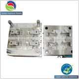 Auto Parts Home Appliance Plastic Injection Mold / Mould