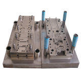 Stamping Mould/Tooling/Press Part/Stamping Part/Hardware Mold/Tooling (MM-016)