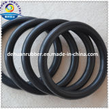 High Property Rubber Seal Manufacturer/Supplier/Factory