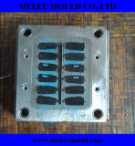 Plastic Auto Part Mould Auto Parts Mold Automotive Part Mould