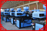 400ton Plastic Injection Moulding Machine Price
