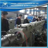 Jiangsu Lianshun Machinery Co., Ltd.